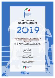 Attestato_Affiliazione_FPI_2019-001