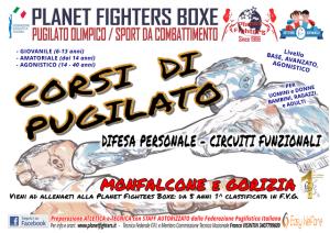 Volantino_Planet_18-19_RIDOTTO