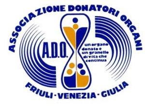 ADO_FVG 2