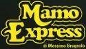 Mamo_125