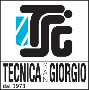 TecnicaSanGiorgio