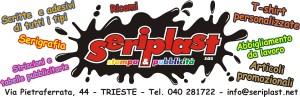 seriplast