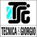 Logo tecnista2