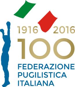 FPI 100