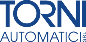1-Torni Automatici_Logo