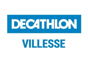 Decathlon Villesse2