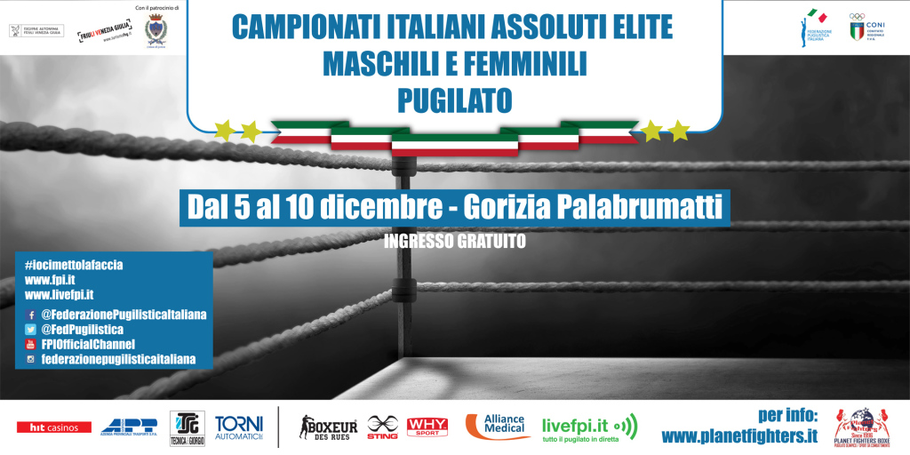 Manifesto_ASSOLUTI_Boxe_Gorizia_6x3_Light