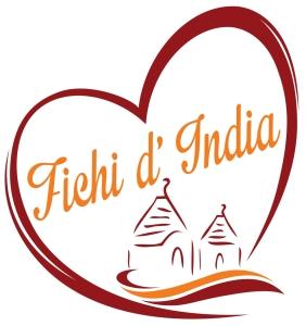 fichi-india-logo