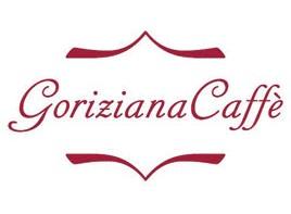 logo-goriziana-caffe