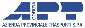 logo APTblu ok