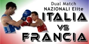 Icona Fogliano Boxe 2017