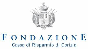 logo_fondazione_carigo_rgb