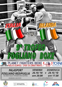 9°Trofeo Fogliano_x_Social-Network