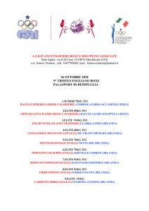Progr 9 Trof Fogliano-Dom28-10-2018_RID