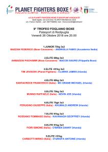 Progr 9 Trof Fogliano-Ven26-10-2019_RID