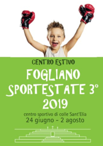 Logo_sportEstate2019_96