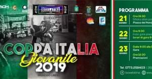 cOPPAiTALIA2019