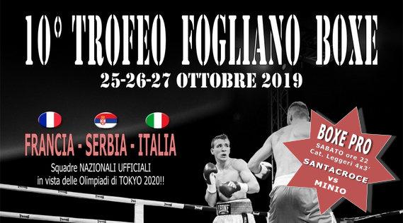 10 TrofeoFogliano-COPERTINA FB