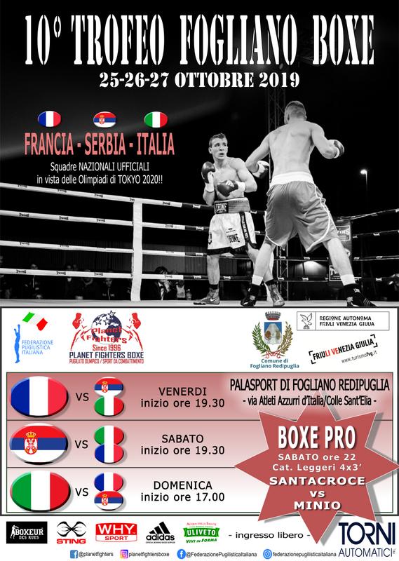 10 TrofeoFoglianoBoxe - RIDOTTA