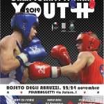 Campionati Youth 2019