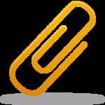 Simbolo_allegato